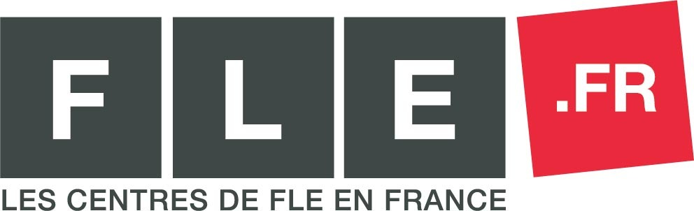 Españoles en Francia ofrece clases de francés como idioma extranjero