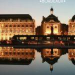 Aprender francés en Bordeaux