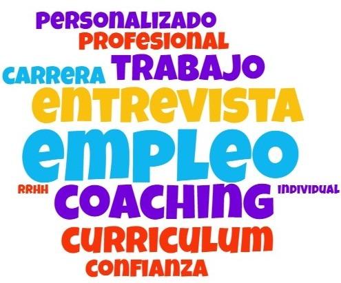Coaching profesional