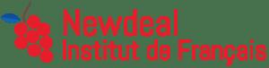 New Deal Institut escuela de francés