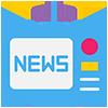 Noticias Francia