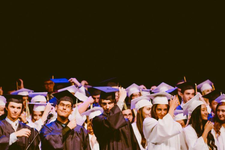 estudios superiores en Francia